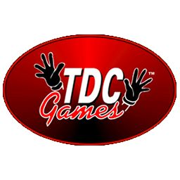 TDC Games, Inc.