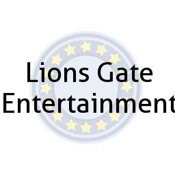 Lions Gate Entertainment