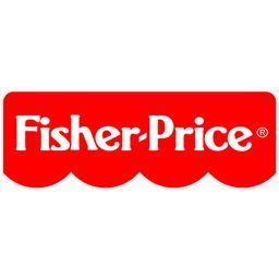 Fisher-Price Brands