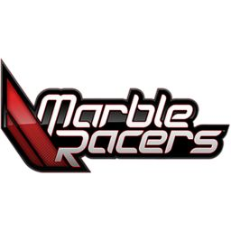 Marble Racers