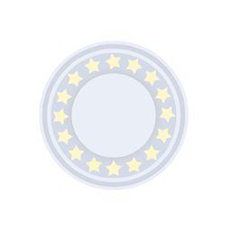 Mattel/Fisher-Price