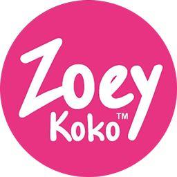 Zoey Koko