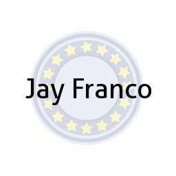 Jay Franco