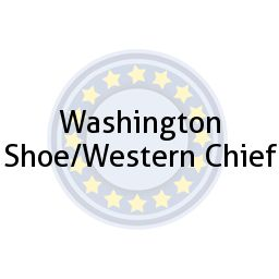 Washington Shoe/Western Chief