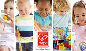 1 Hape Home Featured