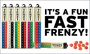 7 Tenzi Hiome Featured